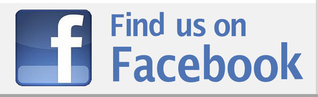 Join our page in Facebook